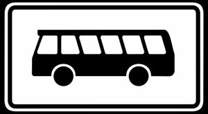 Openbaar vervoer naar Mondcentrum Eyckholt